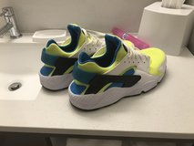 size 12 nikes men in Fort Campbell, Kentucky