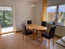 Nice apartment near by the vilseck gate for rent in Grafenwoehr, GE