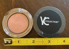 New Blush/Loose Powder in Naperville, Illinois