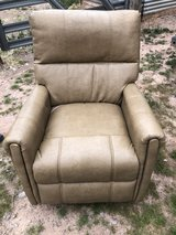 RV swivel chair in Alamogordo, New Mexico