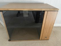 TV or Stereo Cabinet in Kingwood, Texas