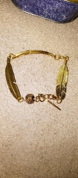 new handmade jewelry by me in Fort Bliss, Texas