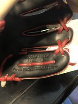 """Rawlings HOH Hyper She'll 11.5"""" Infielder Glove in Naperville, Illinois"""