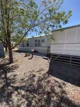 16 x 80 2000 Redman Mobile Home in Alamogordo, New Mexico