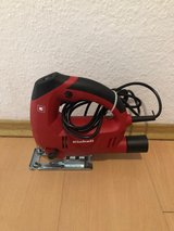 230V EINHELL Jigsaw in Ramstein, Germany