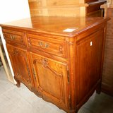 """Antique """"Lorrain"""" Commode        Article number: 056010 in Ramstein, Germany"""