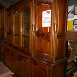Antique Style Cabinet Buffet       Article number: 047586 in Ramstein, Germany