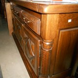 Antique Style Sideboard       Article number: 054316 in Ramstein, Germany