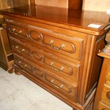 Antique Style Commode         Article number: 057352 in Ramstein, Germany