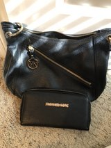 MK purse & Wallet in Kingwood, Texas
