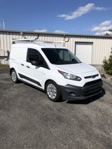 2015 Ford Transit Connect XLT Long Wheel Base in Wilmington, North Carolina
