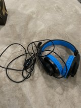 Gaming Headset in MacDill AFB, FL