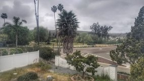 Bonsall Residential Home  with views for rent 3 Bedroom/ 2 Bath in Camp Pendleton, California