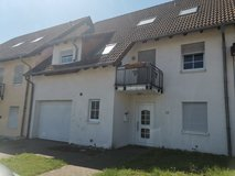 House in Spesbach near Ramstein for rent in Baumholder, GE