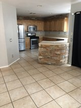 Roommate wanted NW Las Vegas in Nellis AFB, Nevada