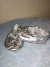 Baby shoes sz. 0 ... by koala baby in Fort Hood, Texas