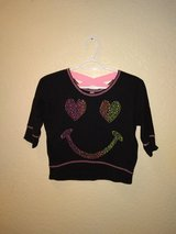 Girls sz. 10 - 12 .... by BEAUTEES in Fort Hood, Texas