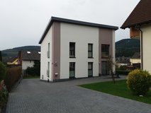 Newly renovated house in Spangdahlem, Germany