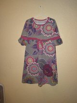 .Girls dress sz. 7 ... Especially made for PLACE in Fort Hood, Texas