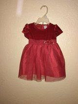 .Infant 6 -9 months dress .... by George in Fort Hood, Texas