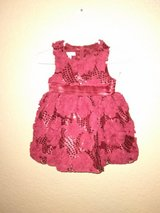 Infant .... 9 months dress ... by American Princess in Fort Hood, Texas