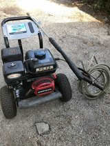 Power washer Simpson 3000psi in Beaufort, South Carolina