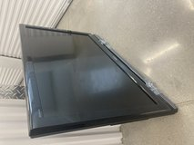 """46"""" Sony TV in Lackland AFB, Texas"""