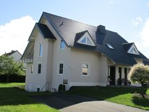 240 sqm House in Badem in Spangdahlem, Germany