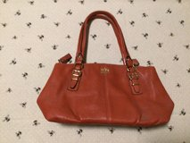 PRICE REDUCED - Small COACH Shoulderbag in Ramstein, Germany