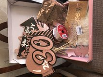 30th Party Decor - Rose Gold in Camp Pendleton, California