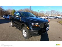 New 2020 Ford Ranger XL 2 door 2WD in Spangdahlem, Germany