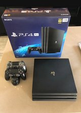 ps4 for sale in MacDill AFB, FL