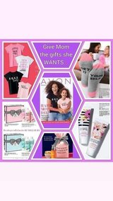 Mother's Day Gifts in Tampa, Florida