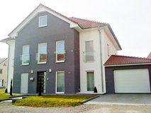 Free in July: grand House in Ramstein for rent, great neighborhood in Baumholder, GE