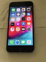 Apple Iphone 6 Unlocked in Beaufort, South Carolina