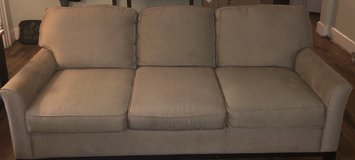 Great Couch for Sale! in Wilmington, North Carolina