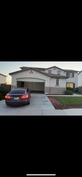 Room for Rent, Winchester, CA right outside of Murrieta in Camp Pendleton, California