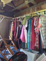whole shed garage sell in Fort Polk, Louisiana