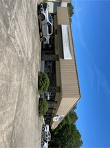Commercial  3600 Square Footage Building in Fort Polk, Louisiana