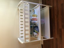 Baby Changing Table in Beaufort, South Carolina