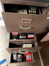*FREE* 8 Track Tapes - various in 29 Palms, California