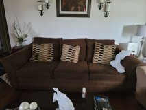 Sofa for sale in Fort Campbell, Kentucky