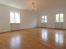 FREE STANDING HOUSE + Garage + Garden. (20 minutes from Clay) NOW Available in Wiesbaden, GE