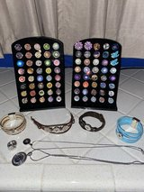Snap Jewelry Collection in Lawton, Oklahoma