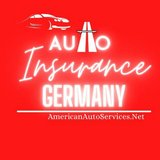 Need Auto Insurance ? Low cost. Monthly payment in Wiesbaden, GE