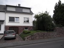 Nice House in Speicher in Spangdahlem, Germany