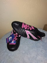 New • Girls Cleats sz.4 ... by Starter in Fort Hood, Texas