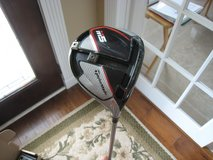 TaylorMade M5 Driver in Fort Rucker, Alabama