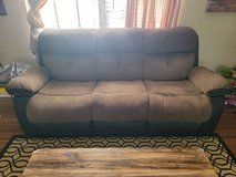 Couch Recliner in Fort Knox, Kentucky