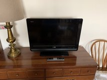 """Sony LCD TV 26"""" in Westmont, Illinois"""